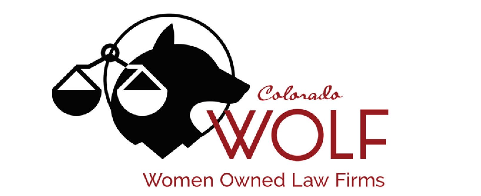 Colorado W.O.L.F.